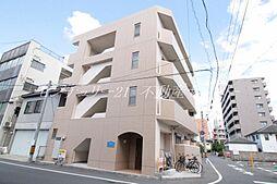 清輝橋駅 4.8万円