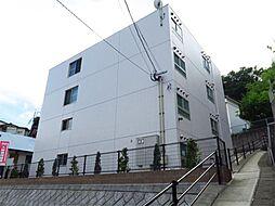 西浦上駅 5.5万円