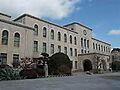 【大学】神戸大...