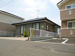 瀬上駅 6.8万円
