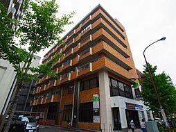 北綾瀬駅 8.8万円
