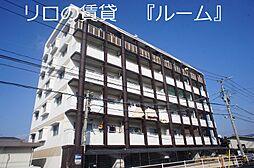 福岡空港駅 6.8万円