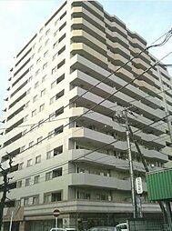 ロワール横濱関内[8階]の外観