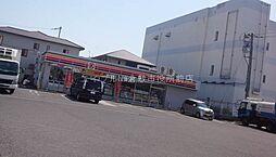 [一戸建] 岡山県倉敷市中島 の賃貸【岡山県 / 倉敷市】の外観
