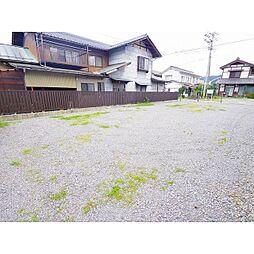 小布施駅 0.2万円