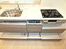キッチンは収納豊富です。食器洗浄乾燥機も付いてます。,2LDK,面積62.62m2,価格5,280万円,京都地下鉄東西線 二条駅 徒歩1分,JR山陰本線 二条駅 徒歩1分,京都府京都市中京区西ノ京栂尾町