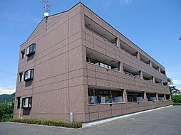 名鉄岐阜駅 4.9万円