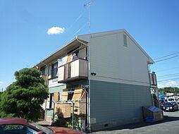 柿生駅 5.5万円