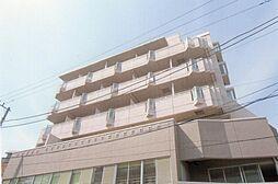 JR東海道本線 熱海駅 徒歩19分の賃貸マンション