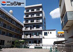 高畑駅 3.9万円