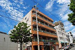 東三国駅 3.0万円