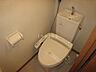 トイレ,1K,面積23.18m2,賃料3.4万円,バス くしろバス若草町16番地下車 徒歩3分,,北海道釧路市駒場町6-22