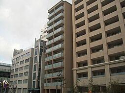 グランデュール東桜[7階]の外観