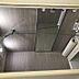 その他,ワンルーム,面積40.45m2,価格4,399万円,東京メトロ東西線 早稲田駅 徒歩11分,JR山手線 高田馬場駅 徒歩15分,東京都新宿区西早稲田3丁目