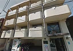 丸太町駅 4.4万円