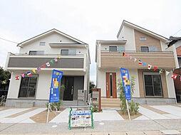 永覚駅 3,350万円