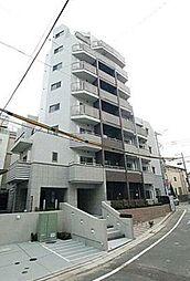 JR山手線 大塚駅 徒歩12分の賃貸マンション