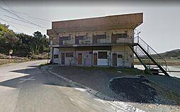 日南市サカモトコーポ