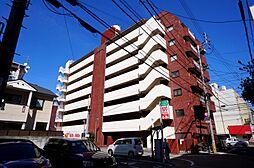 勝山町駅 5.5万円