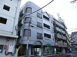 北赤羽駅 8.8万円