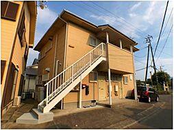 姶良駅 3.2万円