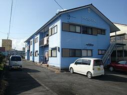 小野本町駅 3.8万円
