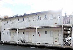 玄武洞駅 3.5万円