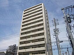 宇品3丁目駅 1.5万円