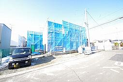 柴田郡柴田町槻木駅西3丁目
