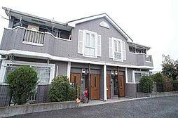 仏子駅 5.0万円