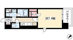 国際センター駅 4.3万円