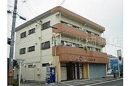 第1原田ビル[3階]の外観