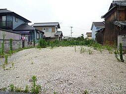 高砂市米田町島