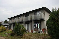 蓮見育英センターC[103号室]の外観