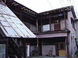 古市橋駅 1.5万円