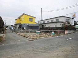 横浜市戸塚区小雀町