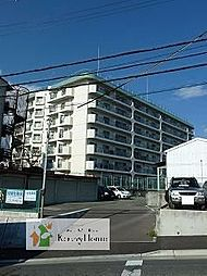 神戸市垂水区清水が丘3丁目