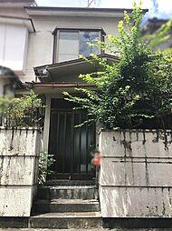 京都市右京区嵯峨中通町