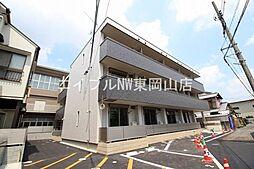 西川原駅 4.9万円