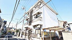 鳳駅 3.0万円
