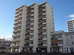 ARCO松本[6階]の外観