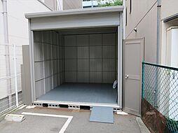 新開地駅 2.4万円