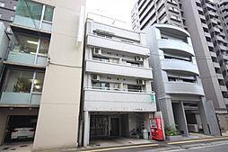 広島駅 4.0万円