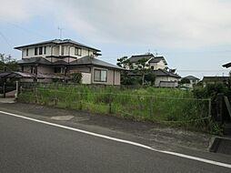 宮崎市曽師町
