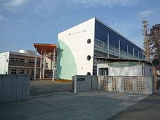 水戸市立常磐小学校教育目標:知性に富み、自ら進んで行動できる、心身ともにたくましく人間性豊かな児童を育成する。 徒歩 約4分(約299m)