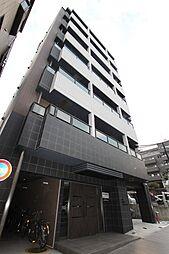 板橋区役所前駅 7.2万円