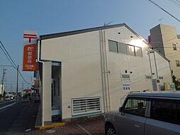 浜松駅 6.2万円