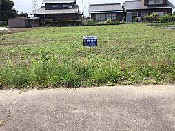 美濃加茂市下米田町今