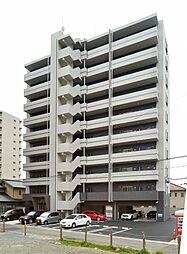 藤崎宮前駅 0.9万円