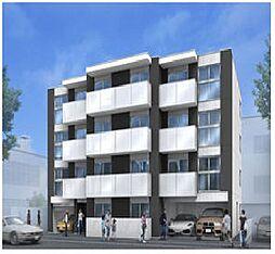 札幌市営南北線 北12条駅 徒歩8分の賃貸マンション